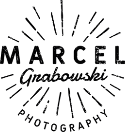Marcel Grabowski Photography Corporate and Wedding Photographer London, Sussex, South East Photographer